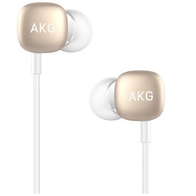 华为HUAWEI AKG H300耳机